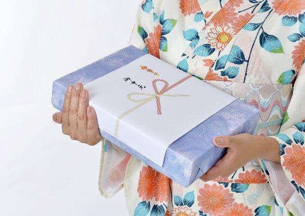 贈答用の商品券をお探しの方は、「もらって嬉しい」と定評があるおこめ券がおすすめ!