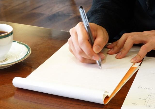 商品・サービスを開発する際に欠かせないアンケート調査~アンケートの謝礼には販促・贈答用として選ばれる商品券を~
